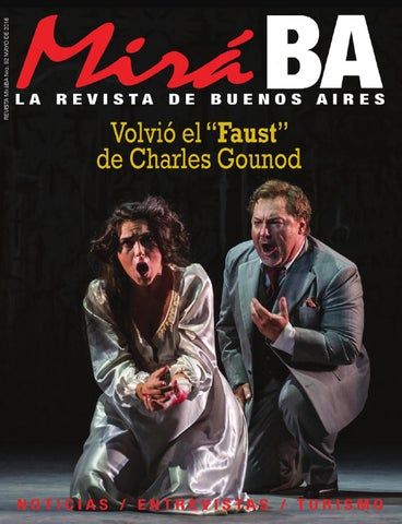 Amistad travesti cd pasiva en Rafael Calzada-2430
