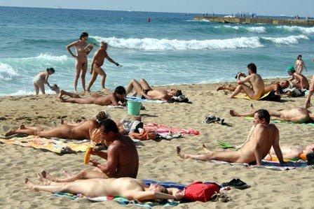 Conocer gente playa nudista en Chaco-1056