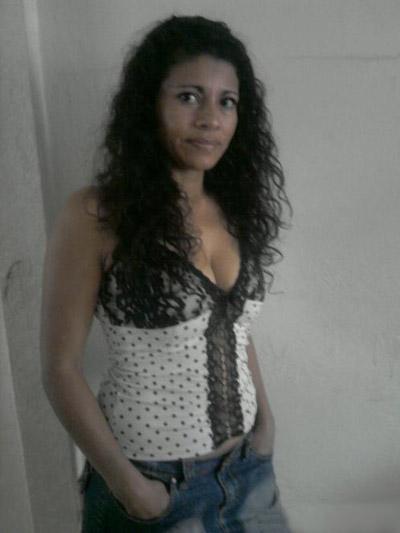 Chica madurita busca hombres-6598