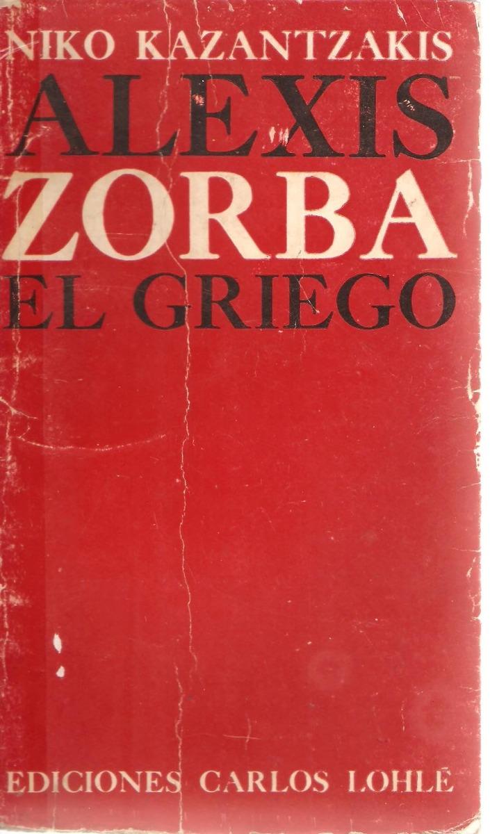 Griego profundo sin sitio en Rosario-7115