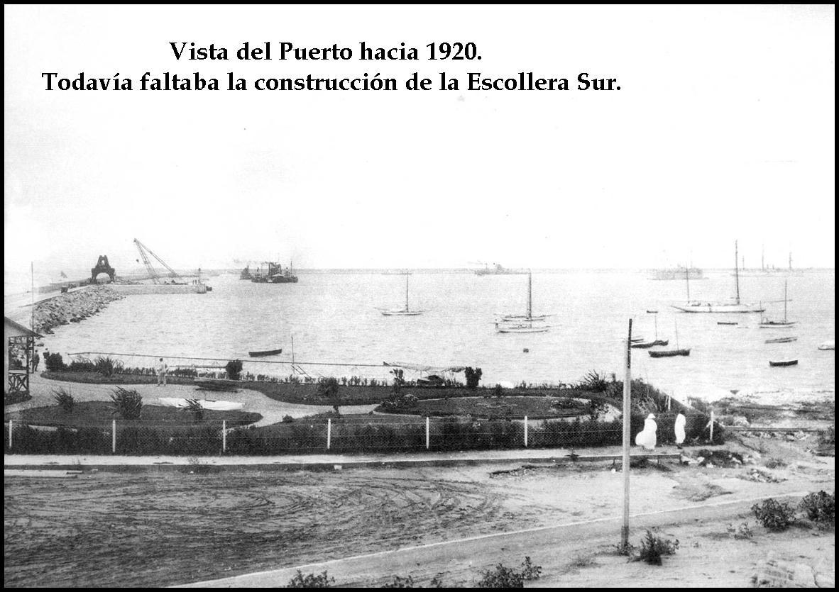 Mamada tu casa en Mar del Plata-101