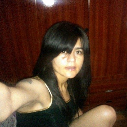 Mujer busca su hombre en Buenos Aires-2918