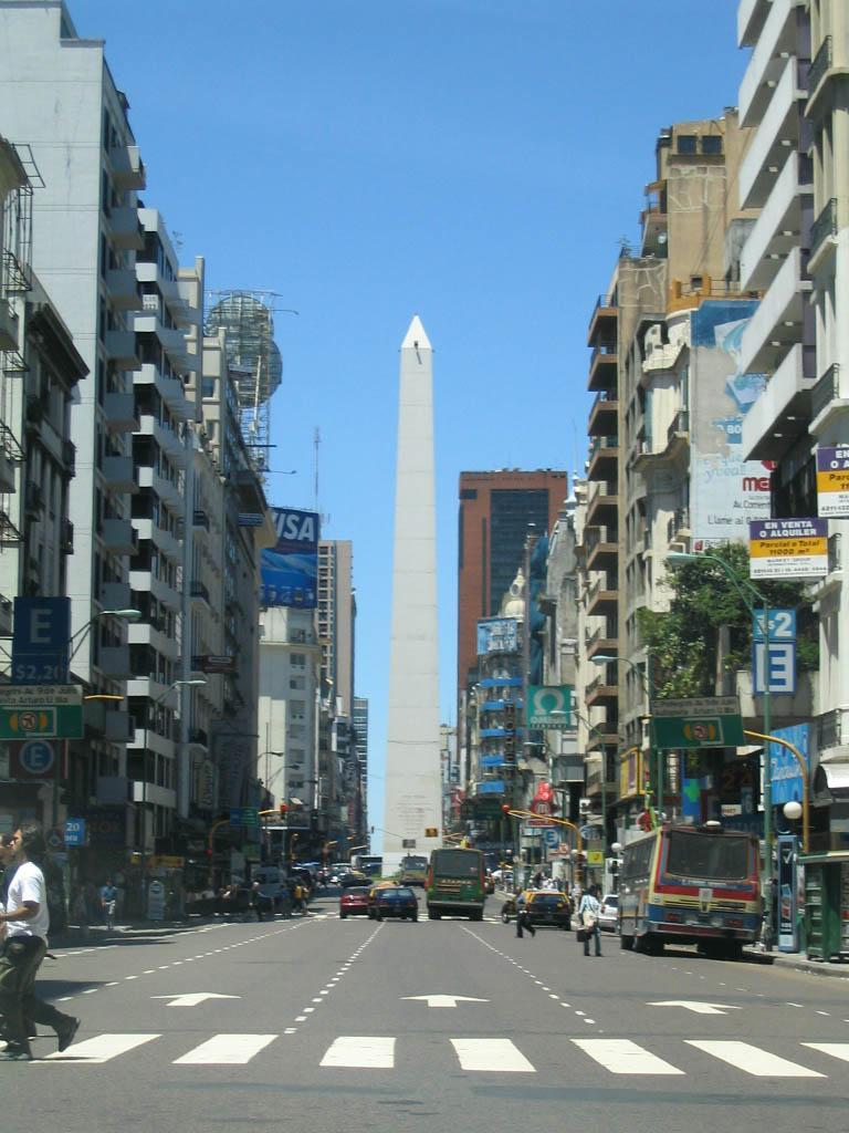 Sumiso en Buenos Aires sumiso en Buenos Aires-6333