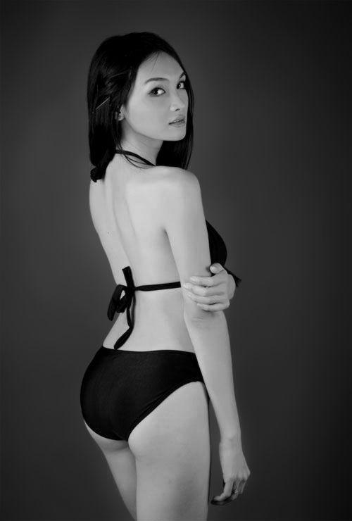 Rosario erotica travesti precio máx-863