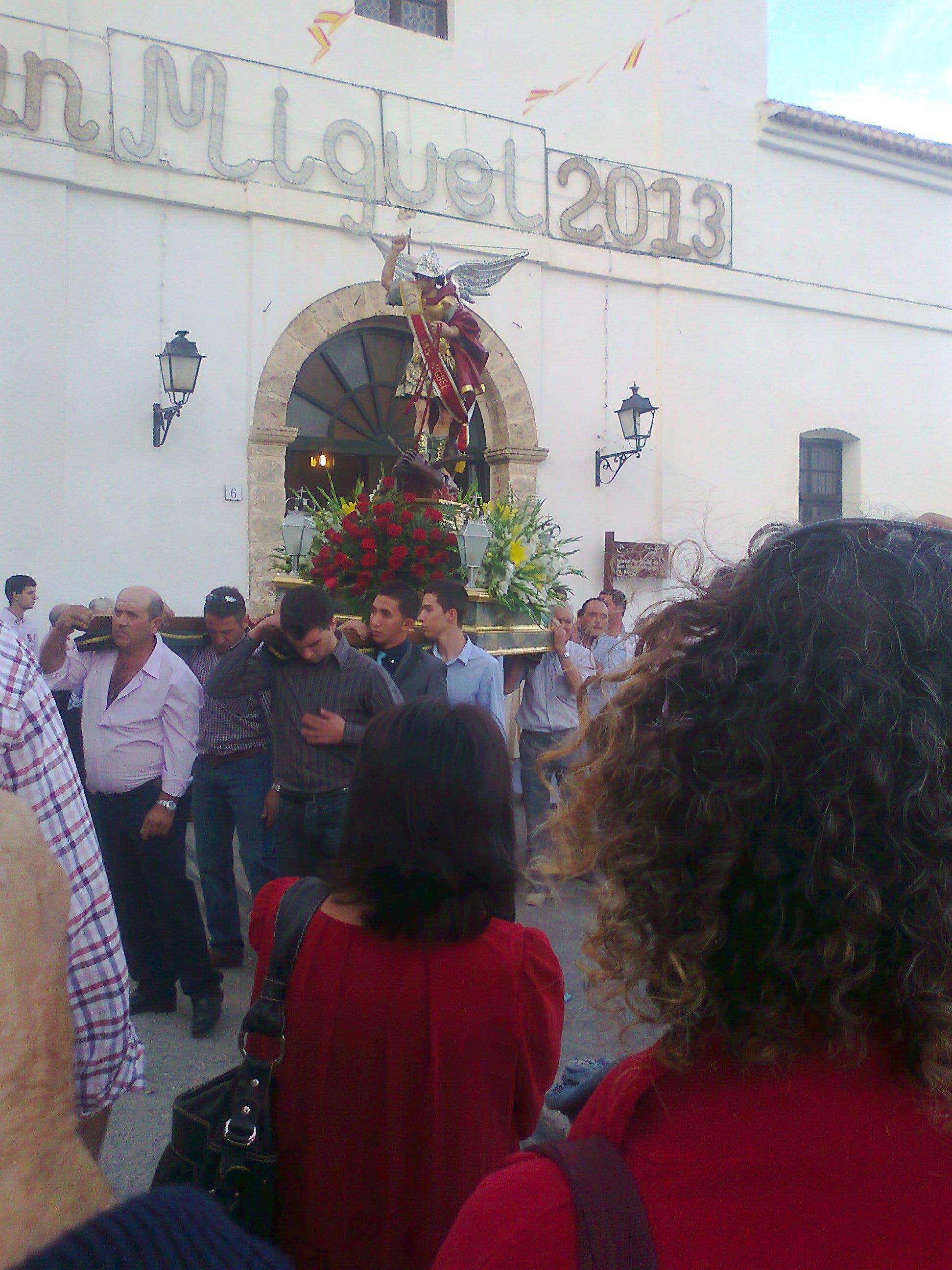 Fiesta 30 dolares en San Miguel-6579
