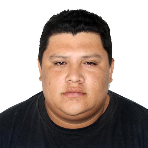 Conocer gente mujer busca chico en Entre Ríos-9564