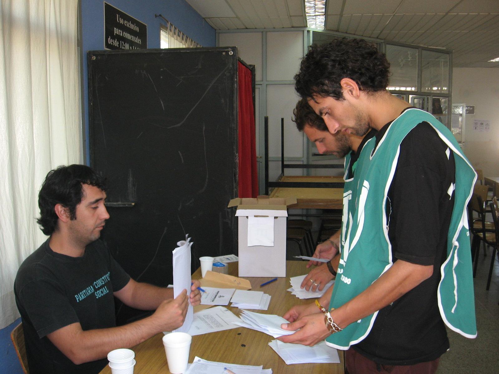 Scorts eleccion en Río Cuarto-4789