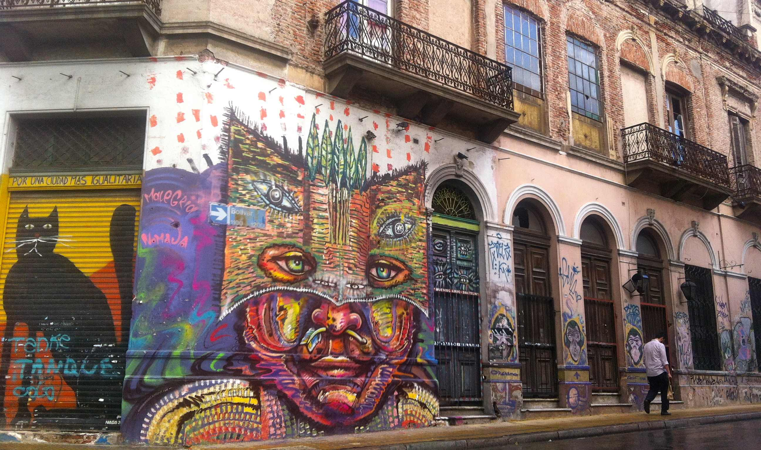 Liberales no cobramos en Buenos Aires-2564