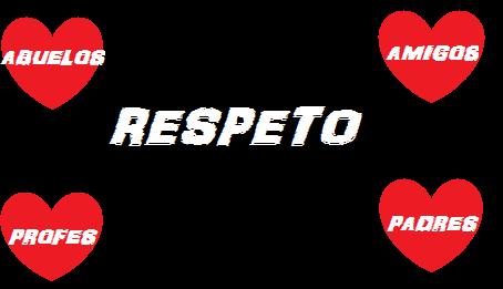 Lo primero seriedadeducación y respeto-3669