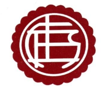 Ir club liberal en Lanús-8055