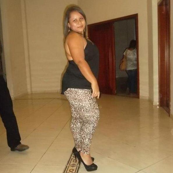 Conocer gente chica gorda en Buenos Aires-3432
