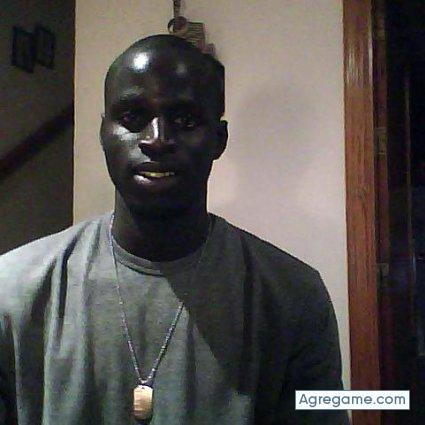 Busco africano o arabe para ahora-8925