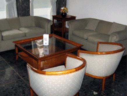 Habitaciones por horas habitacion gratis en Buenos Aires-5688