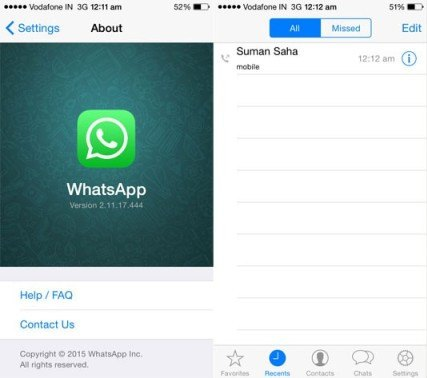 No profesional whatsapp en Jujuy-7031