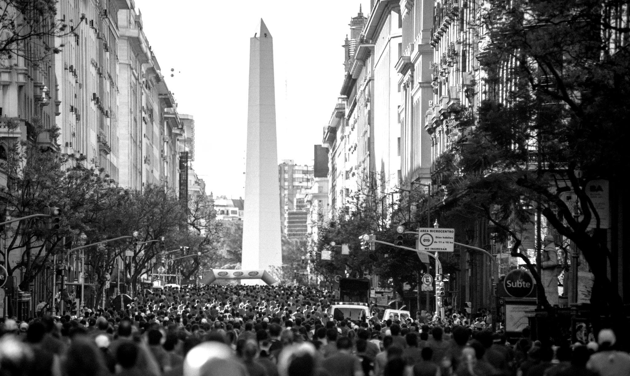 50 por hora en Buenos Aires-2279