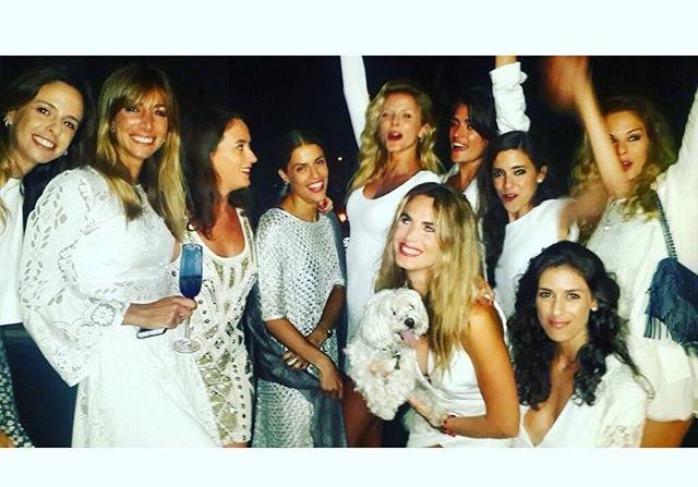 Masajes final feliz fiesta blanca en Mar del Plata-6472