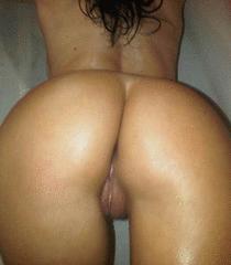 Para sexo sin compromiso garrucha en Rosario-4610