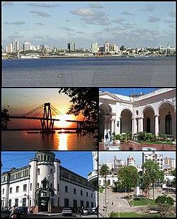 No tengo sitio ayuda economica en Corrientes-1666
