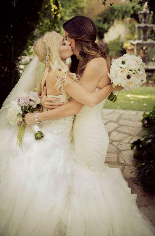 Hombres mujeres casadas en Luzuriaga-8922