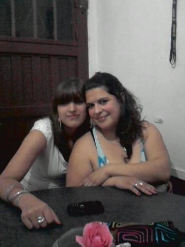 Encontrar pareja ribeira en Córdoba-3200