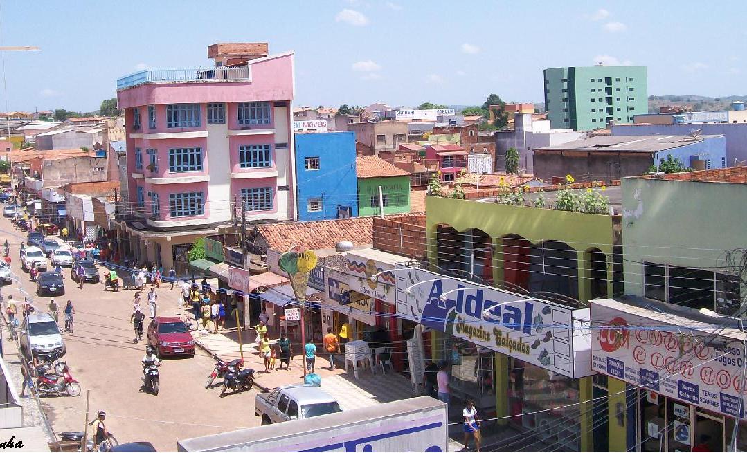 Ma Gualeguaychú fotos reales centro-3203