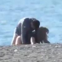 Sexo follar almuñecar en Campana-6121