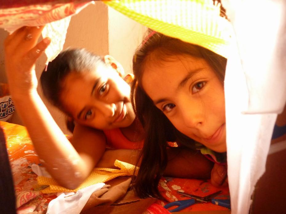 Encontrar pareja chicas bisexuales en Ezpeleta-4570