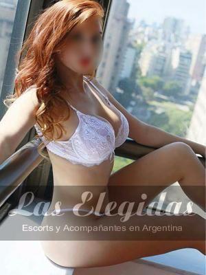 Scorts guapa española en Salta-7820