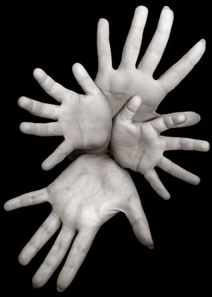 Encuentros cuatro manos en Córdoba-9691
