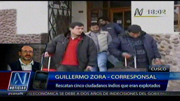 Scorts madurita cuzco en Villa Centenario-2231