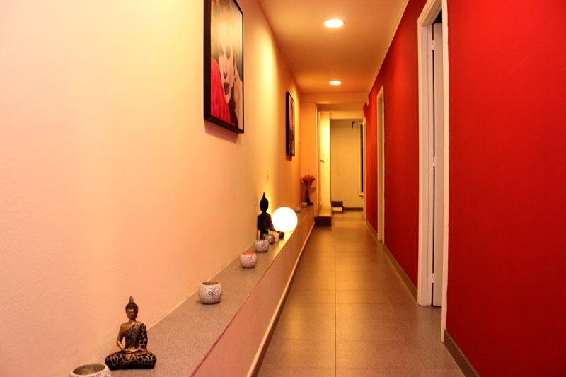 Habitaciones en Lanús para escort-9131