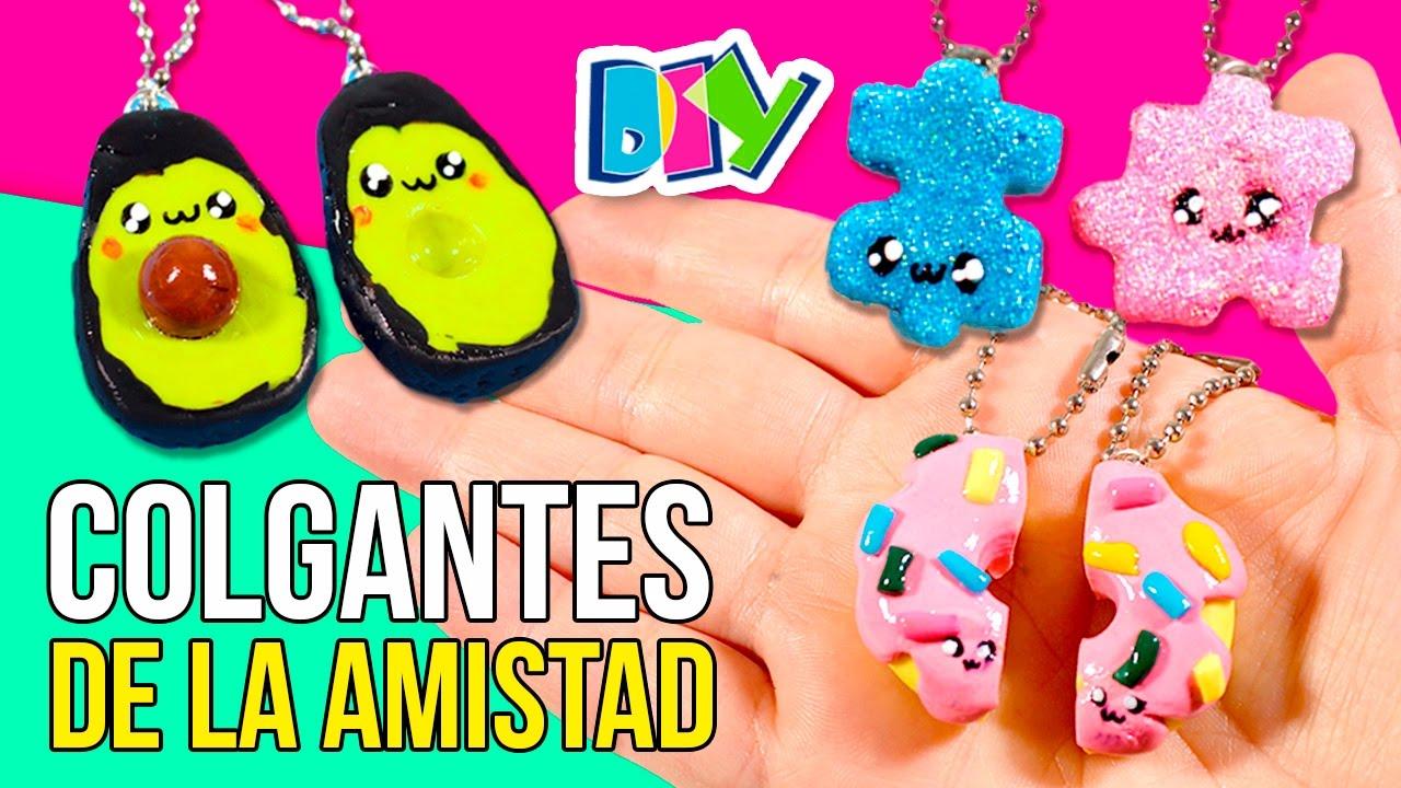 Amistad muñeca de silicona en Rosario-2156