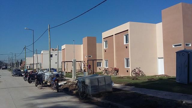 Scorts duplex domicilio en San Miguel-1809