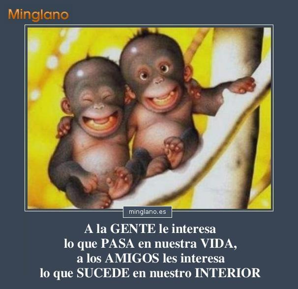 Contactos de amistad aracena en Rivadavia-9073