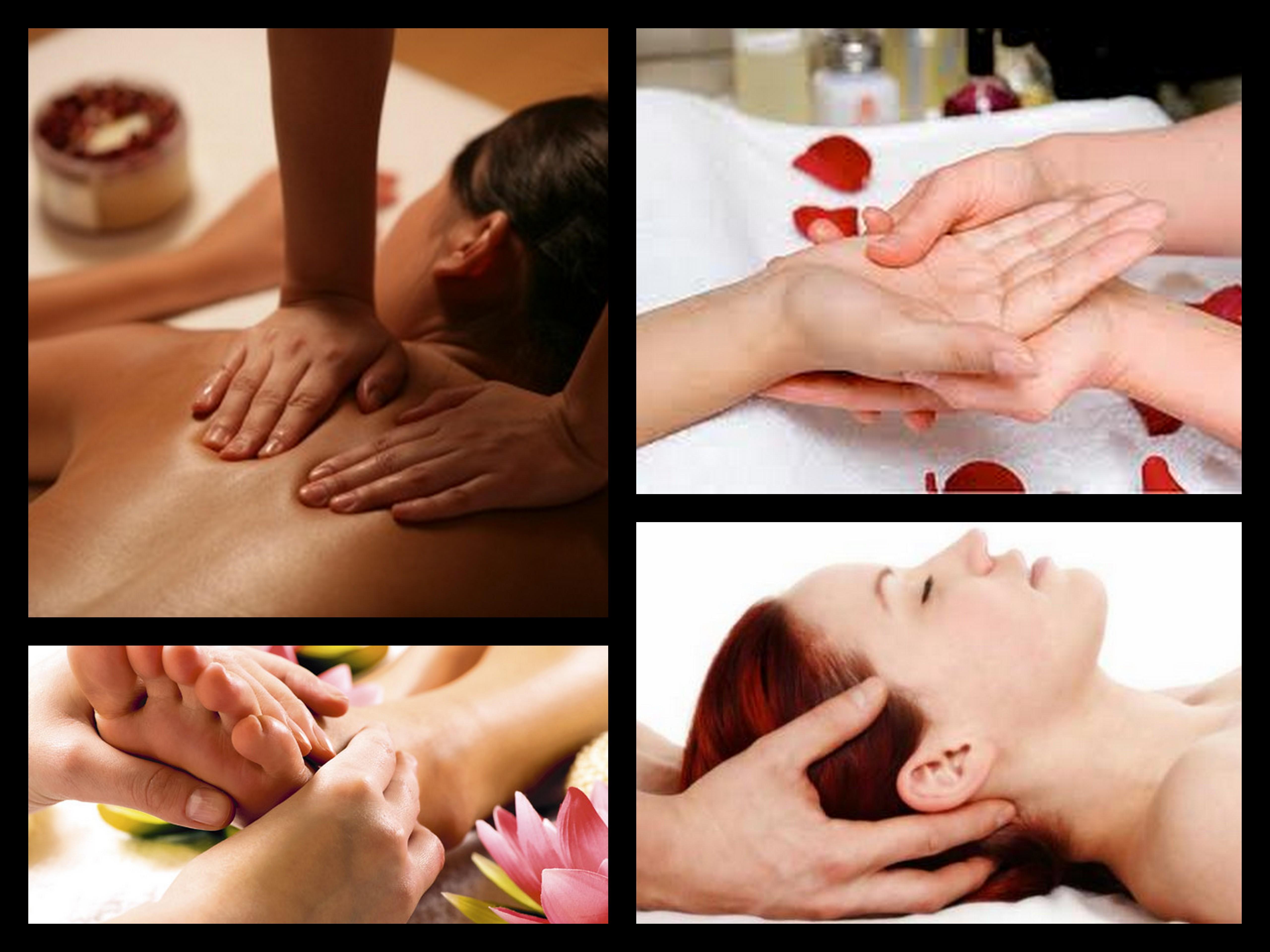 Con total seguridad masajes profesionale-1917
