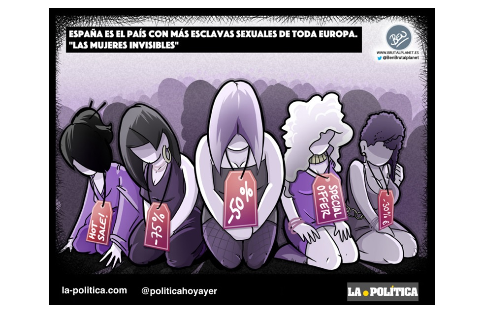 Scorts esclava en La Plata-8096