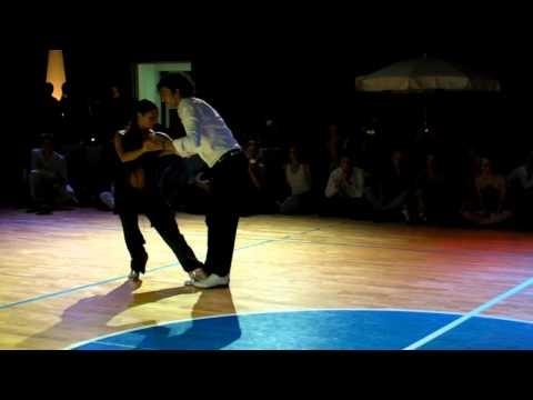 Sexo bailo en Los Polvorines-1798
