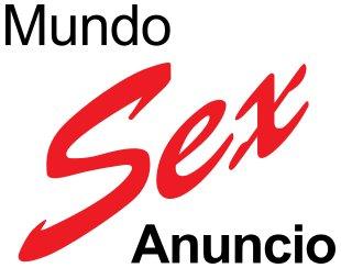 Scorts multiorgasmica madura en Chubut-6345