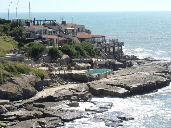 Chicas centro eroski en Mar del Plata-3715