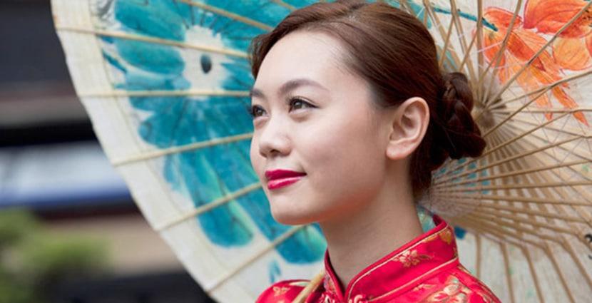 Señoritas chinasesperan por ti-6734