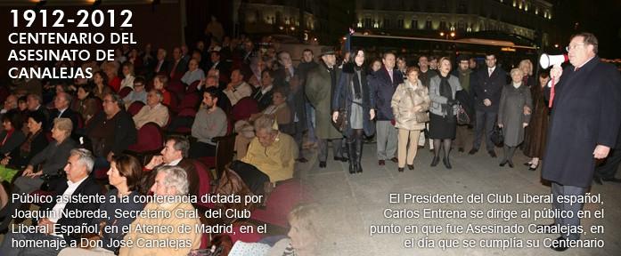 Contactos acompaño club liberal en Corrientes-3516