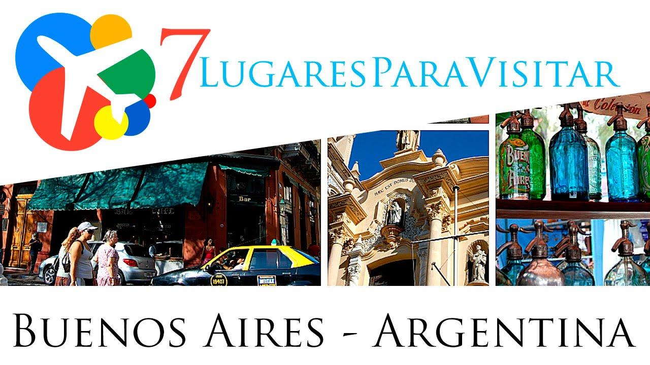 Conocer gente servicios sexuales en Buenos Aires-9346
