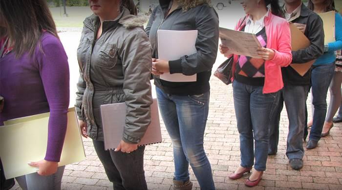 Sexo mujeres separadas en Punta Alta-7620