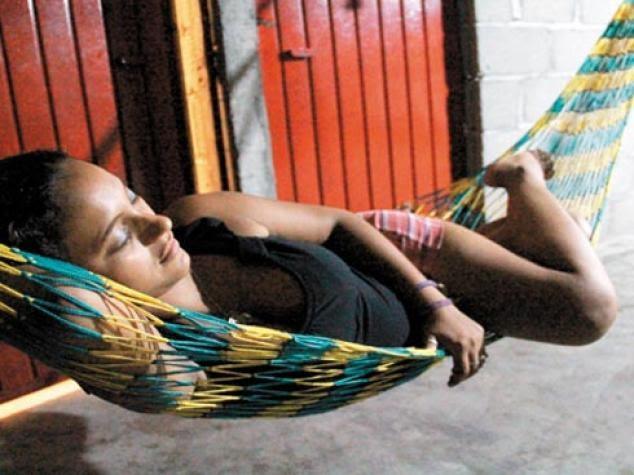 Encontrar pareja prostitutas en La Banda-5216