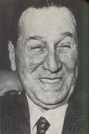 Scorts economicos en Presidente Perón-4998