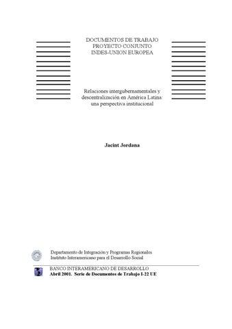 Sexo latina salidas en Salta-4571