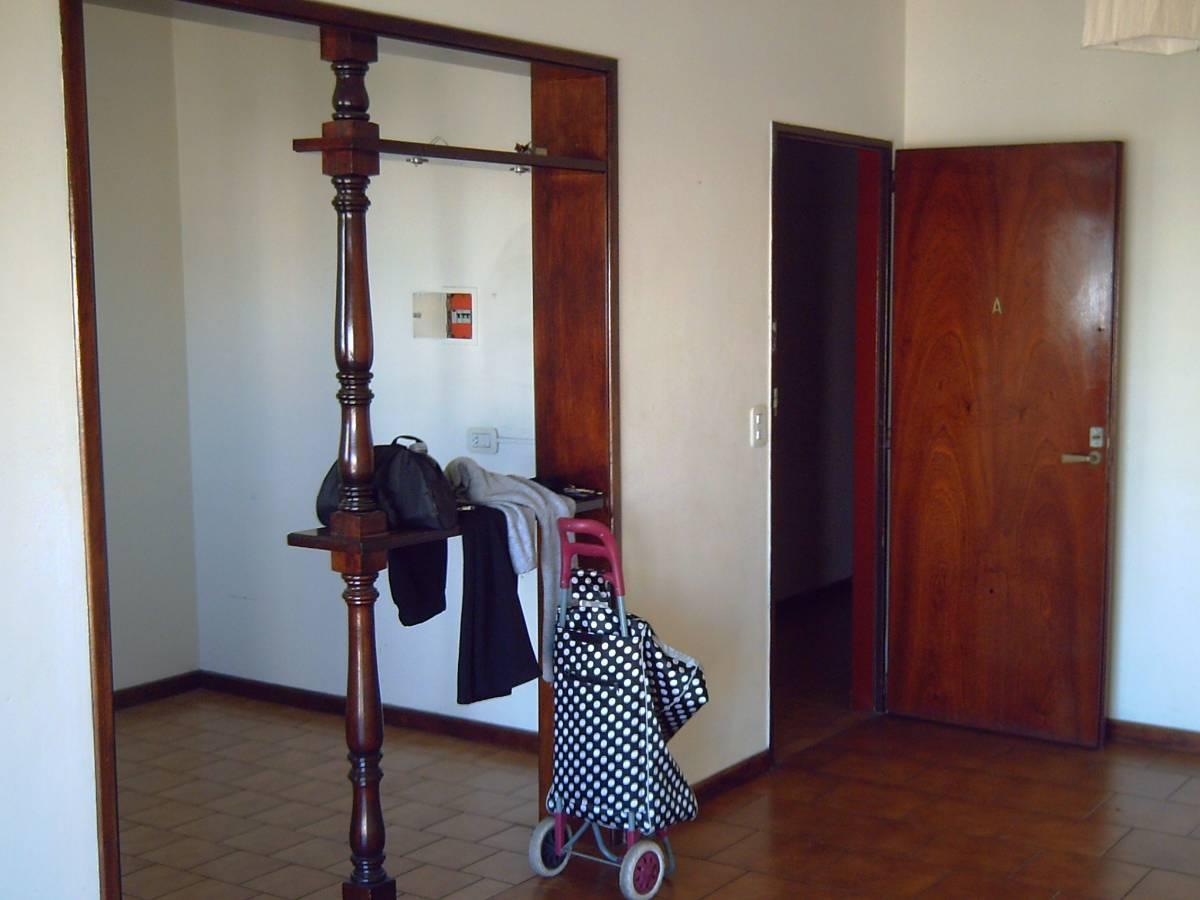 Domicilios 50 $ en Lanús-9624