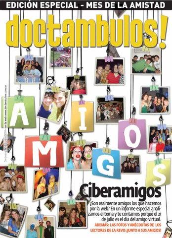 Contactos de amistad estudiante caliente en Córdoba-294