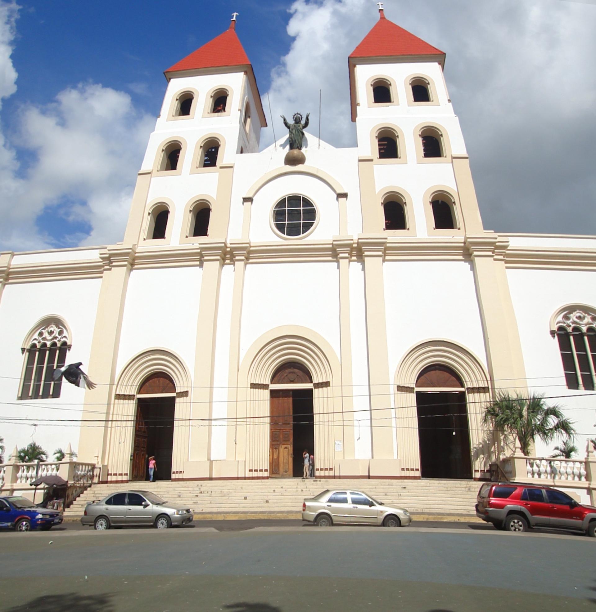20 zona macarena en San Miguel-4771