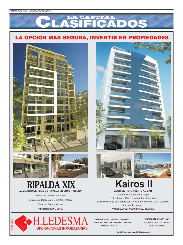Plaza españa sado en Corrientes-3099